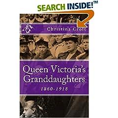 ISBN:1492905542