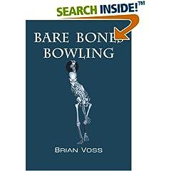ISBN:1492930466