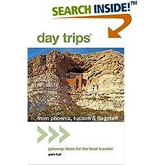 ISBN:1493001590