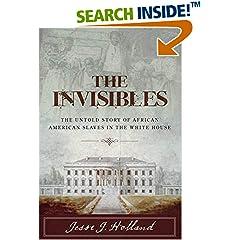 ISBN:1493008463