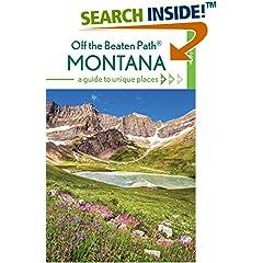 ISBN:1493012835