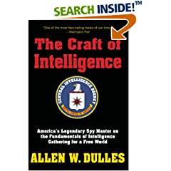 ISBN:1493018795