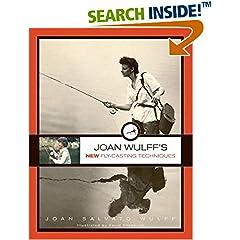 ISBN:1493022644