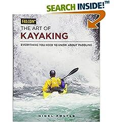 ISBN:1493025708