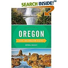 ISBN:1493025872