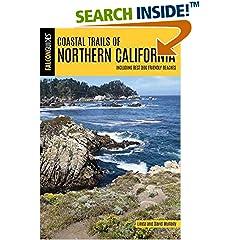ISBN:1493026038