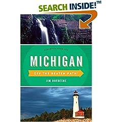 ISBN:1493026356
