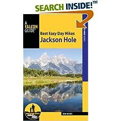 ISBN:1493027514