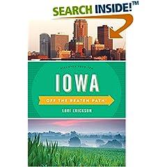 ISBN:149302759X
