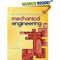 ISBN:1493506455