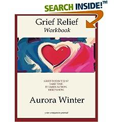 ISBN:1493529803
