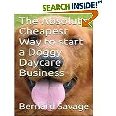 ISBN:1493713140