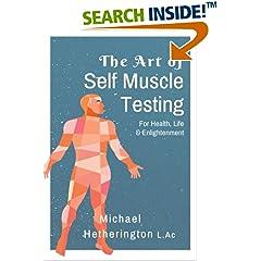 ISBN:1493758462