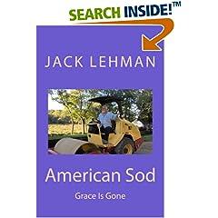 ISBN:1493797549