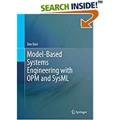 ISBN:1493932942