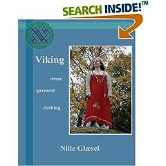 ISBN:1494475227