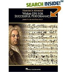 ISBN:1495073726
