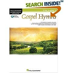 ISBN:1495073831