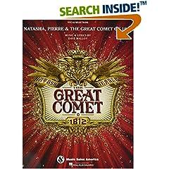 ISBN:1495091260