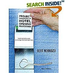ISBN:1495459373