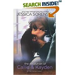 ISBN:1495468410