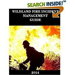 ISBN:1495497550