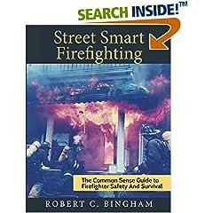 ISBN:1496049551