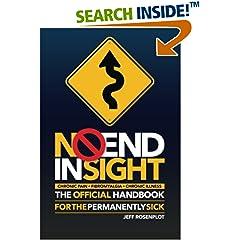 ISBN:1496182979