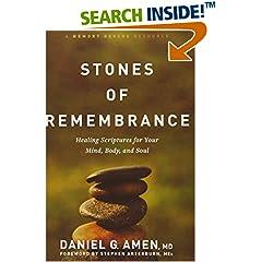 ISBN:1496426673