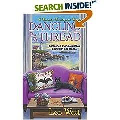 ISBN:1496706269