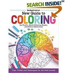 ISBN:1497200873