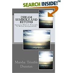 ISBN:1497306868