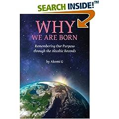 ISBN:1497566282
