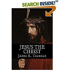 ISBN:1497568056