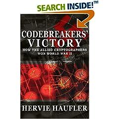 ISBN:1497638151