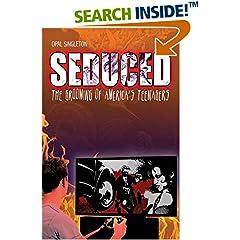 ISBN:1498431062