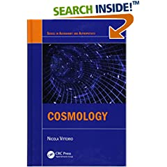 ISBN:1498731325