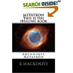 ISBN:1499230931