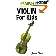 ISBN:1499243391