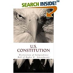 ISBN:149929624X