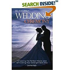 ISBN:1499297114