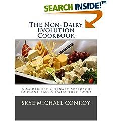 ISBN:1499590423