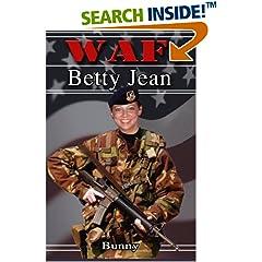 ISBN:1499630514