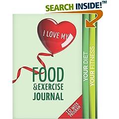 ISBN:1499735502