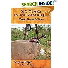 ISBN:1499784058