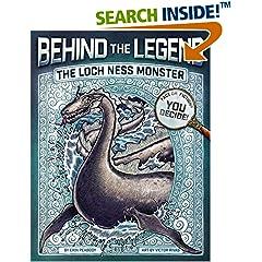 ISBN:1499804237