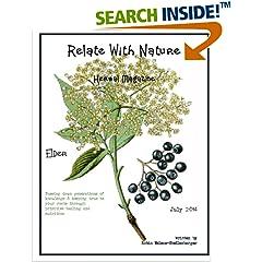 ISBN:1500485942