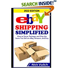 ISBN:1500683841