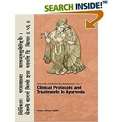 ISBN:1500704695