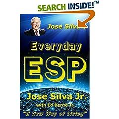 ISBN:1500848549